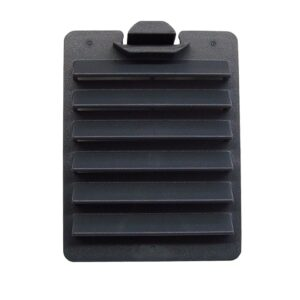 Pro-Team 104246 Exhaust Filter Cover for ProForce Upright