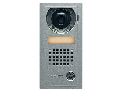 Aiphone AX-DV Video Door Station