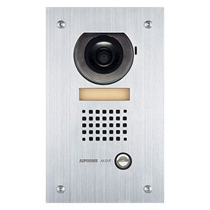 Aiphone AX-DVF Video Door Station