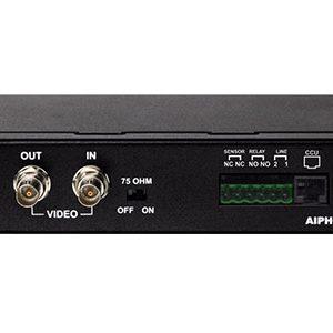 Aiphone AXW-AZ CCTV Input Module