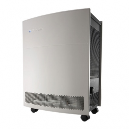 Blueair Classic 603 Air Purifier