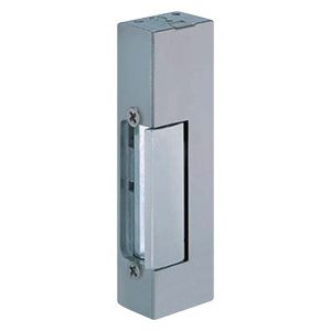 Aiphone EL-12S Electric Door Strike