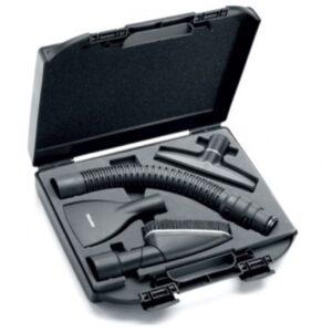 Miele HomeCare Accessory Kit