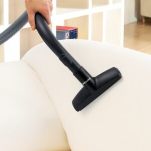 "Miele SPD10 7"" Wide Upholstery Tool"