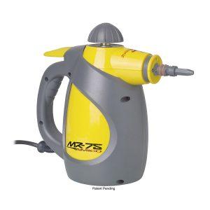 Vapamore MR-75 AMICO Handheld Steam Cleaner