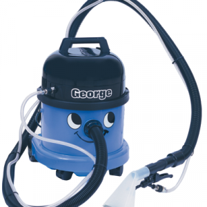 Nacecare George GVE 370 Spot Cleaner