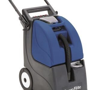 Powr-Flite 3 Gallon Self Contained Carpet Extractor PFX3S