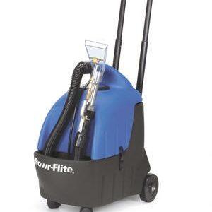 Powr-Flite 3.5 Gallon Portable Spotter PS35