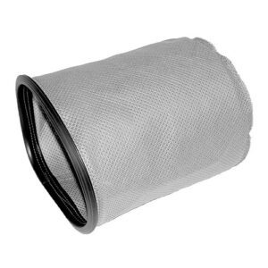 Pro-Team 103115 Cloth Filter Bag for Canister Vacuums