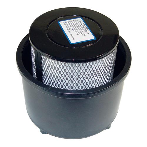 Pro-Team 104275 True ULPA Filter Assembly for LineVacer