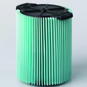 Pro-Team 107176 HEPA Filter for Proguard 10/15/16/20