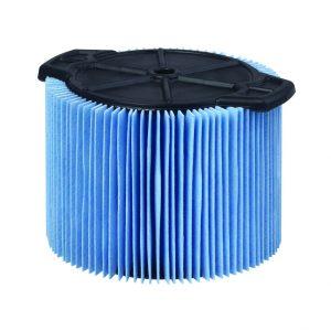 Pro-Team 107178 Fine Dust Filter for Proguard 3 LI, ProGuard 4