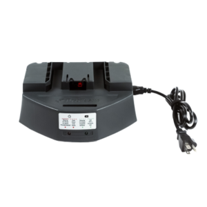 Pro-Team Battery Charger for GoFree Flex Pro Backpack Vacuum #107516