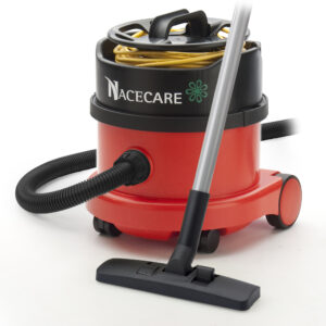 Nacecare PSP200 Canister Vacuum