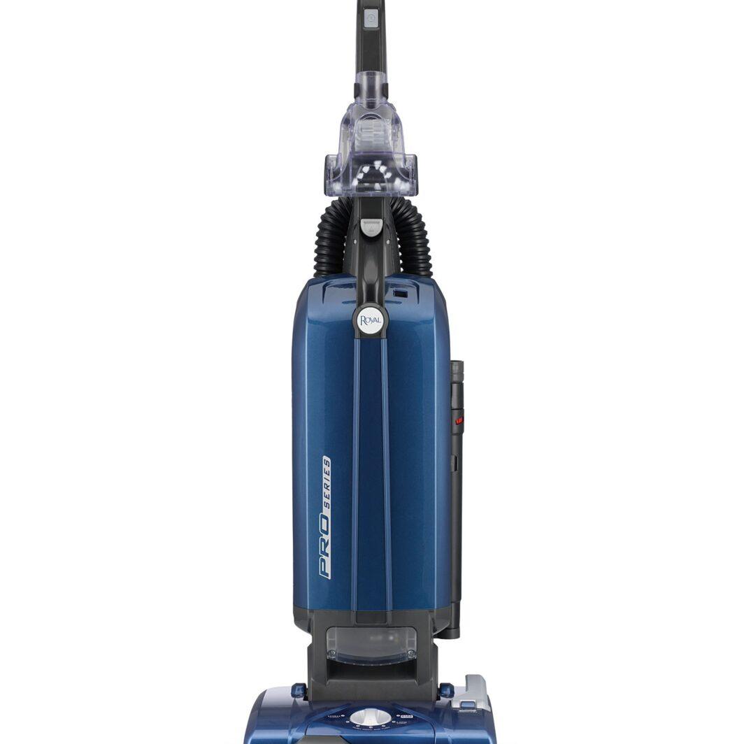 Royal Pro Series Blue Multi Floor Upright UR30090