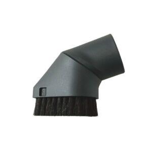 SEBO Dusting Brush for D Series - 8146ER
