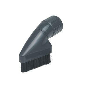 SEBO Horse Hair Dusting Brush for X, K, G, and 370 Series - 1329GS