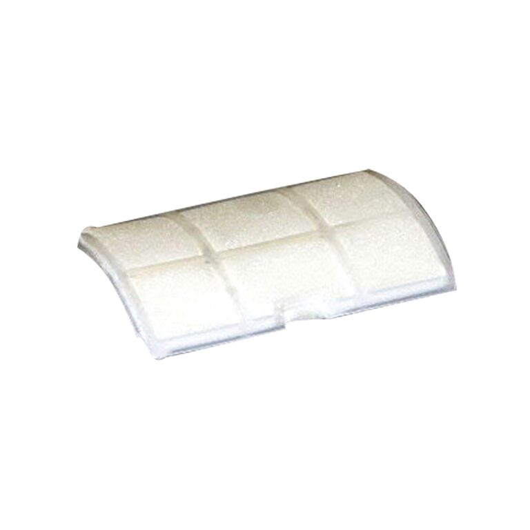SEBO Exhaust Filter for Automatic X - 5143