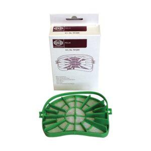 SEBO FELIX Motor Protection Filter - 7012ER