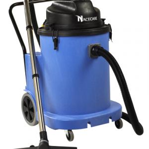 Nacecare WV 1800DH 20 Gallon Wet/Dry Vacuum