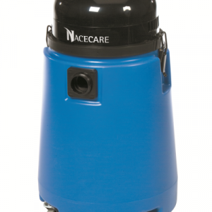 Nacecare WV800 11 Gallon Wet/Dry Vacuum
