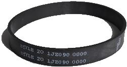 Dirt Devil Style 20 Belt #1JZ0900000