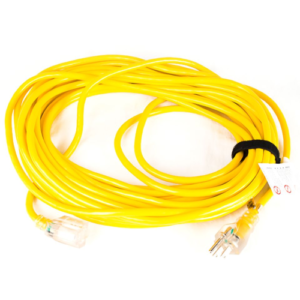 Proteam 101678 Extension Cord for Backpack Vacuums