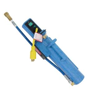 EDIC External In-Line Heater 2000 Watt #705HR