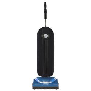 Riccar SupraLite Cordless R10CV Lightweight Upright Vacuum
