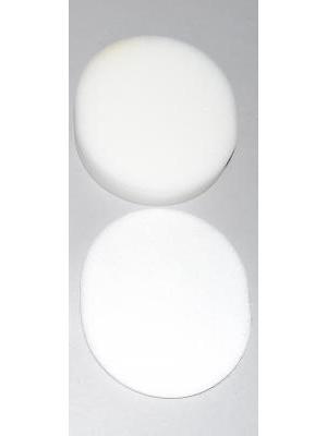 Shark NV70, NV80, NV90, NVC80C, & UV420 Filters