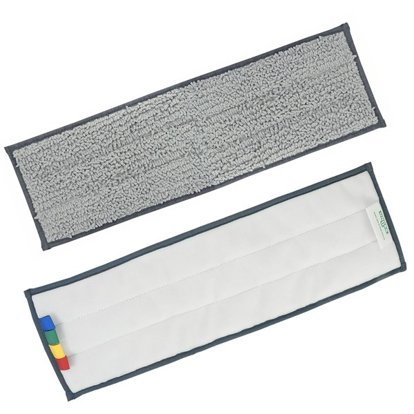 """Unger Excella Cleaning Pad 26"""" - EF60M"""