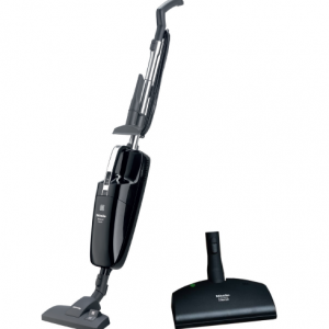 Miele Swing H1 QuickStep w/ 217 Power Nozzle