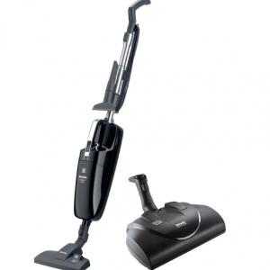 Miele Swing H1 Tactical with 228 Power Nozzle