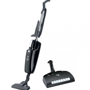 Miele Swing H1 Tactical with 236 Power Nozzle