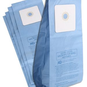 Quiet One 2 Bags pack of 5