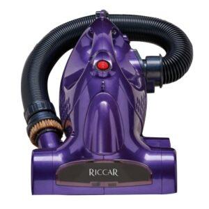 Riccar Squire Handheld