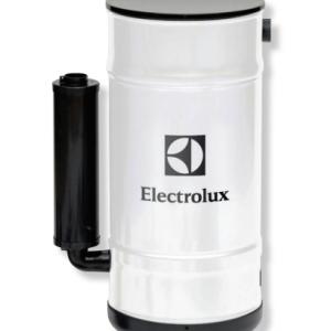 Electrolux BM166A Central Vacuum