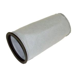 Pro-Team 100565 Circular Cloth Filter Bag for 10 Quart Backpack Vacuums