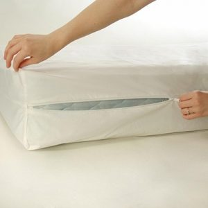 Bedding & Encasements