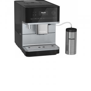 Miele Coffee Makers
